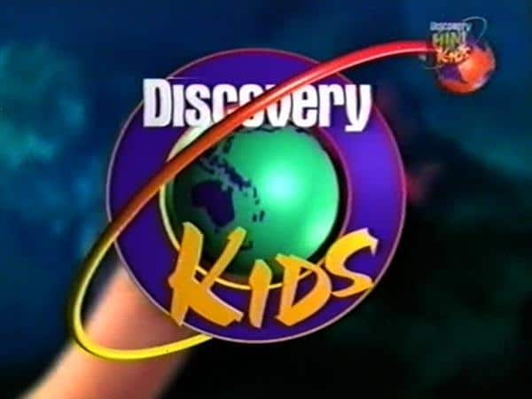 Discovery channel kids essays