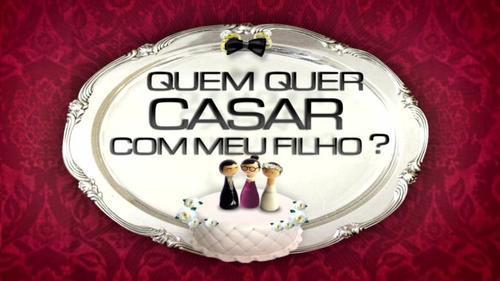 """Dani Calabresa Ainda é Uma Estranha No Ninho Do """"CQC"""