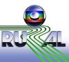"""Em 10 anos, """"Globo Rural"""" perdeu quatro em cada dez espectadores"""