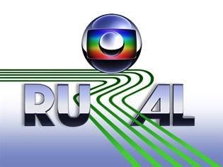 GLOBO-RURAL-LOGOTIPO