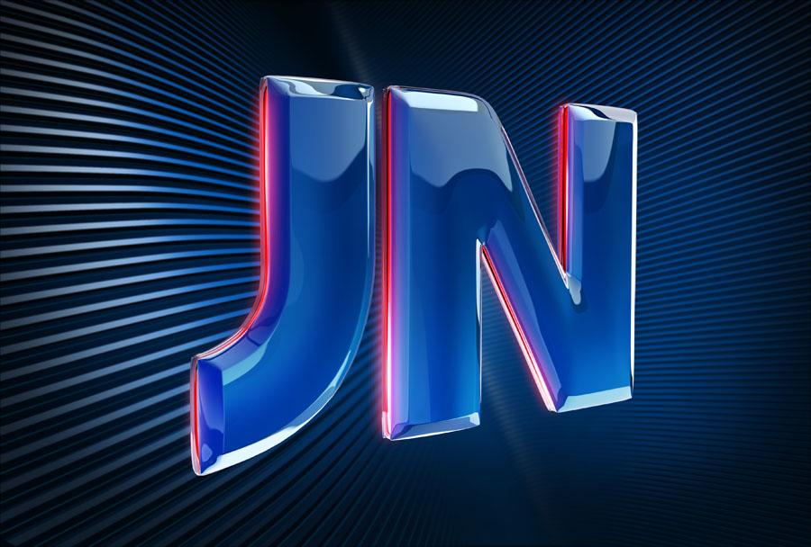 JN 2009 peq