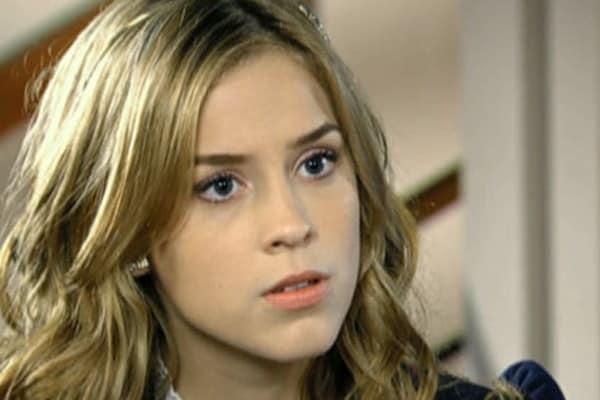 """Rebelde"""" pode ter sido a última co-produção entre as emissoras"""