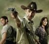 Séries americanas estão em alta nas emissoras abertas