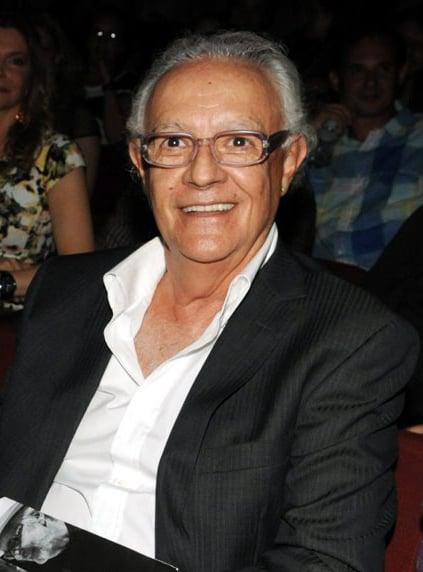Ney Latorraca vai viver drama da terceira idade em série global