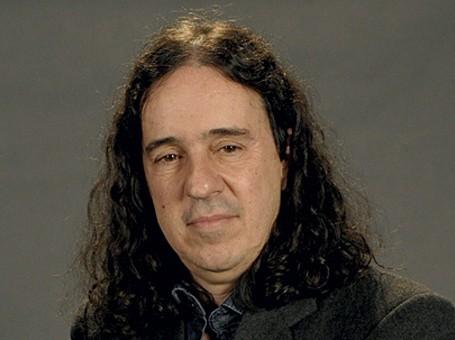 Geraldo Carneiro Net Worth