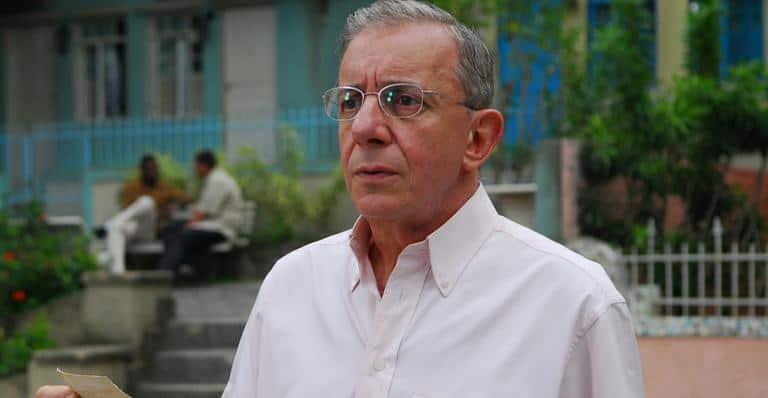 """Casa da """"Família"""" será invadida por parentes do Lineu"""