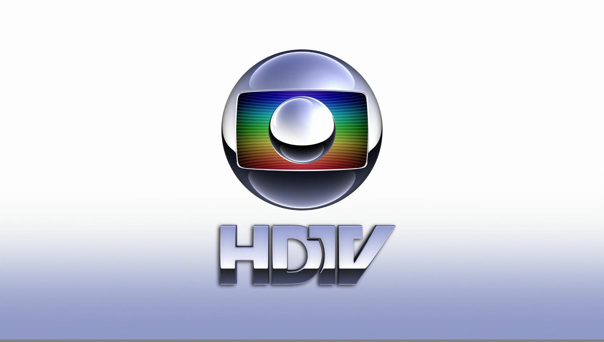 Oi TV terá 43 canais da Globo HD a partir de abril Logogvm