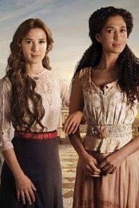 Laura e Isabel