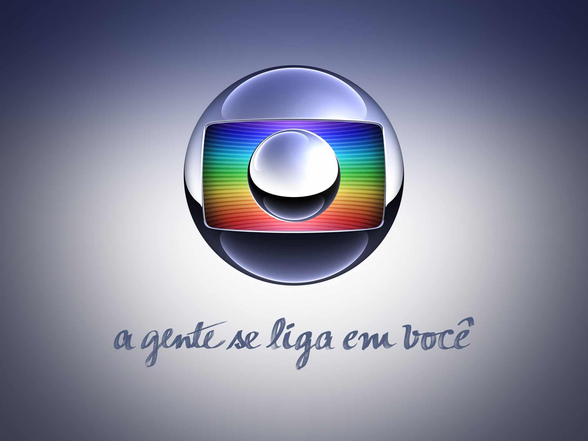 Globo mudará novamente de slogan: rd1.ig.com.br/televisao/globo-mudara-novamente-de-slogan/167700