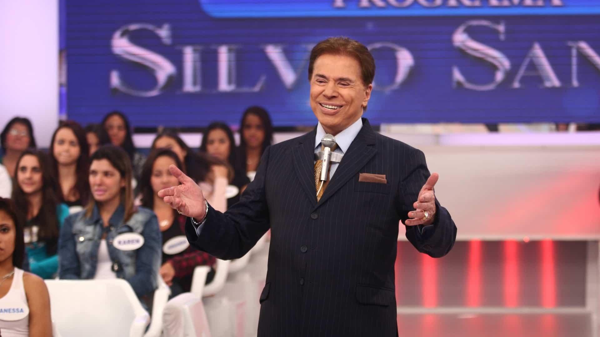 http://rd1.ig.com.br/wp-content/uploads/2013/03/silvio-santos.jpg