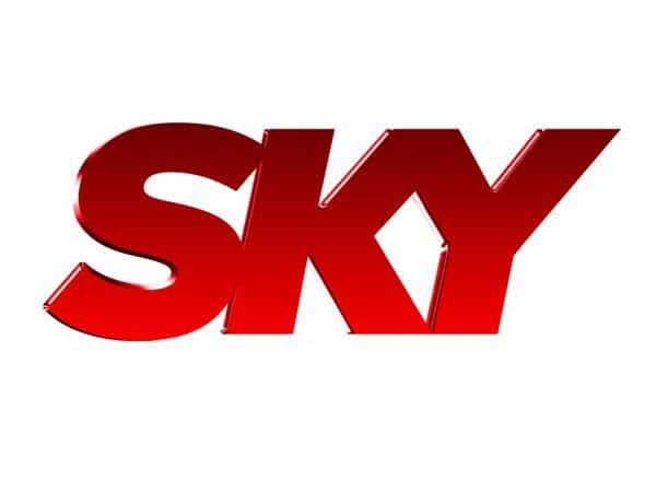 Sky, da AT&T, se acerta com RedeTV!, Record e SBT — TV paga