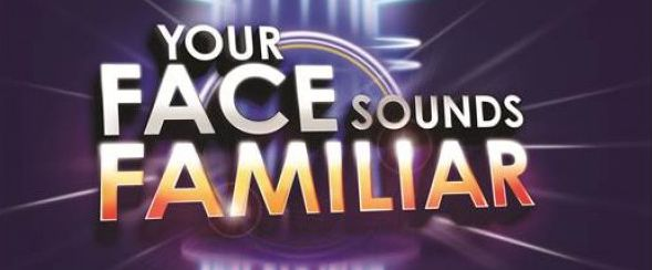 "SBT confirma produção de ""Your Face Sounds Familiar"""