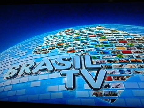 www tv globo com br do brasil: