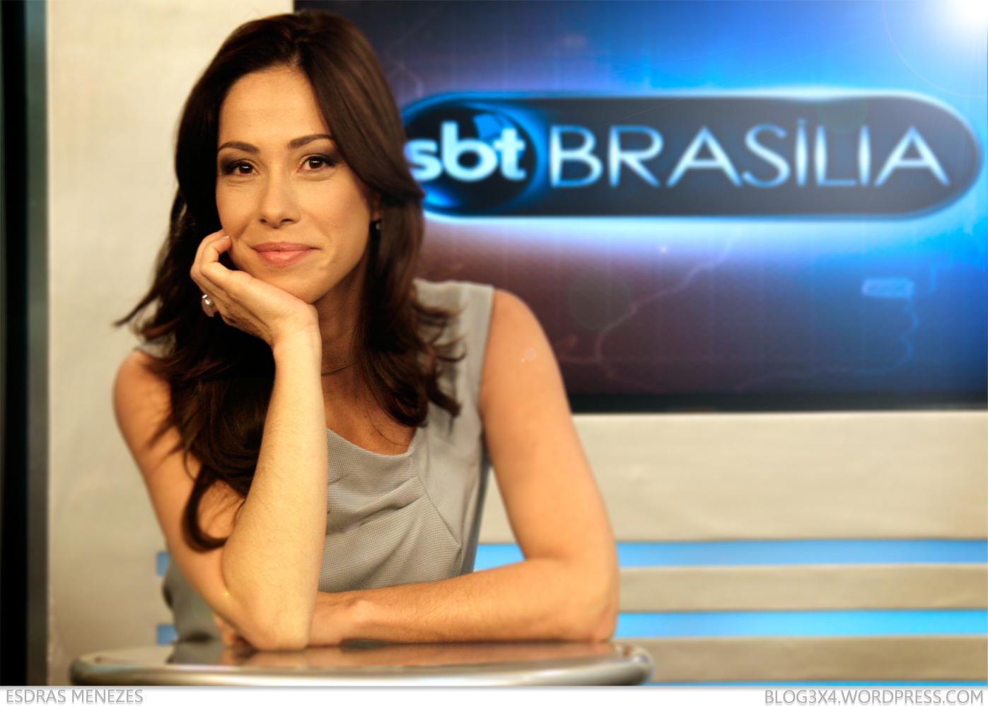 sbt-brasilia