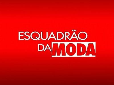 http://rd1.ig.com.br/wp-content/uploads/2013/06/Esquadr%C3%A3o-da-Moda-.jpg