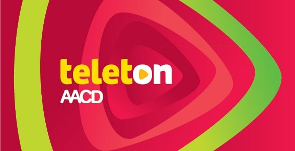 http://rd1.ig.com.br/wp-content/uploads/2013/06/Teleton-AACD-2012.jpg