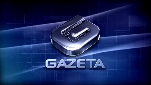 Resultado de imagem para TV Gazeta SP