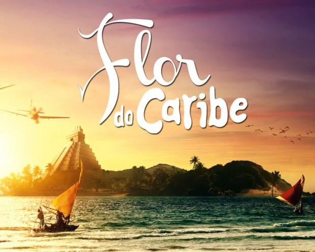 """""""Flor do Caribe"""" quase supera """"Sangue Bom"""""""