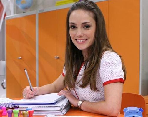 http://rd1.ig.com.br/wp-content/uploads/2013/07/561616-Novidades-da-novela-Carrossel-em-2013-03.jpg