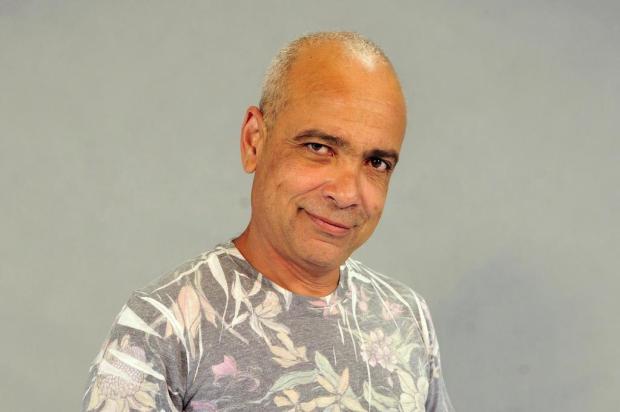 Cláudio Manoel