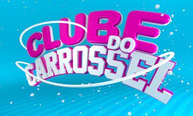 http://rd1.ig.com.br/wp-content/uploads/2013/07/Clube-do-Carrossel.jpg