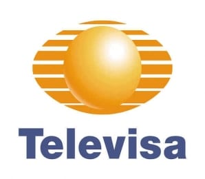 http://rd1.ig.com.br/wp-content/uploads/2013/07/Televisa-.jpg