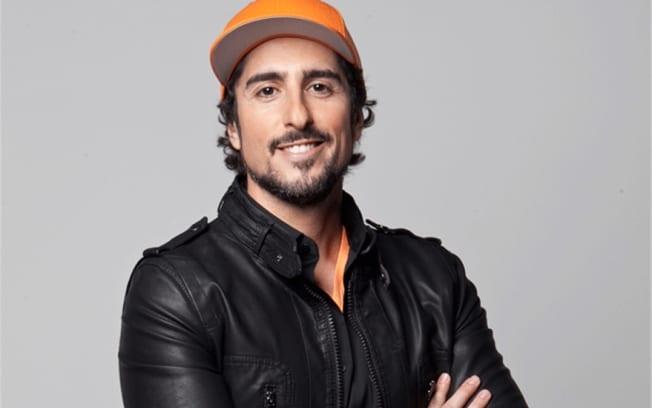 Mion, 'orgulhoso', diz ter sido copiado pela Globo