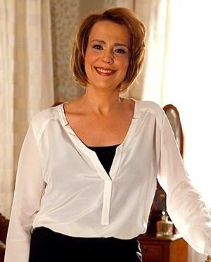 Ana Beatriz Nogueira