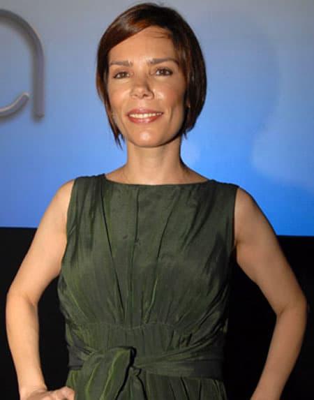 Andréa faleceu em 2009, mas sua obra continua viva