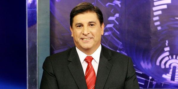 http://rd1.ig.com.br/wp-content/uploads/2013/08/carlos_nascimento_jornal_sbt.jpg