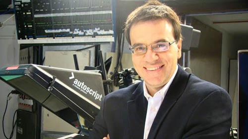 Mauro betting demitido radio bandeirantes am ao ipswich vs portsmouth bettingexpert football