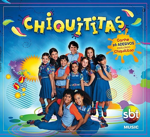 http://rd1.ig.com.br/wp-content/uploads/2013/09/Capa-CD-Chiquititas.jpg