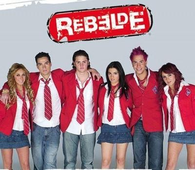 http://rd1.ig.com.br/wp-content/uploads/2013/09/Rebelde-M%C3%A9xico.jpg