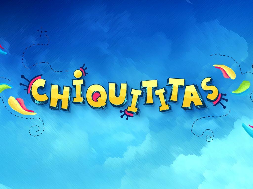 http://rd1.ig.com.br/wp-content/uploads/2013/09/chiquititas.jpg