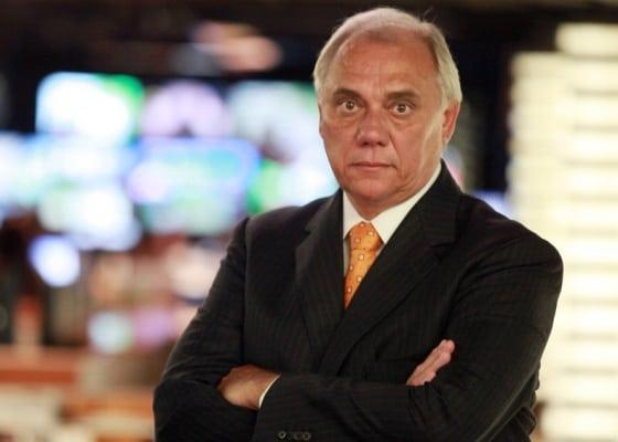 http://rd1.ig.com.br/wp-content/uploads/2013/09/o-apresentador-marcelo-rezende-1285101818336_560x400.jpg