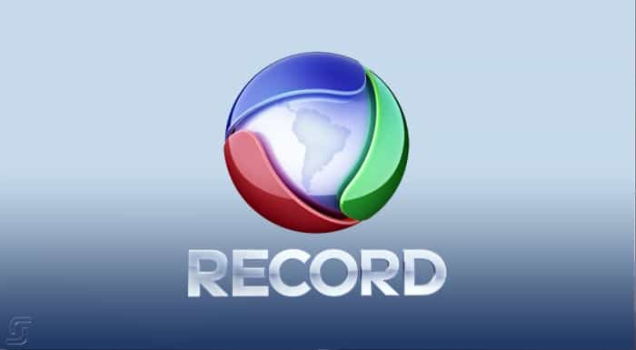 rede-record-logo