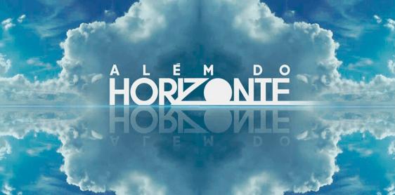 Além-do-Horizonte1