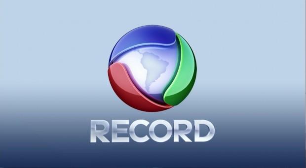 Record-620x341