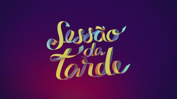 SESSAO