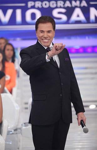 http://rd1.ig.com.br/wp-content/uploads/2013/10/Silvio-Santos-PSS.jpg
