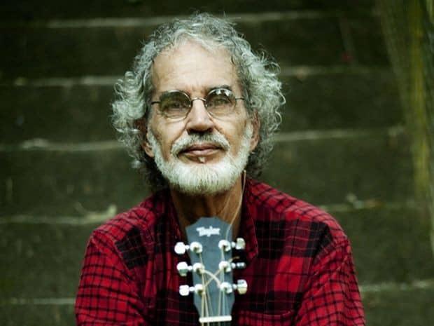 Além de gravar tema de abertura, Renato Teixeira participará de ...