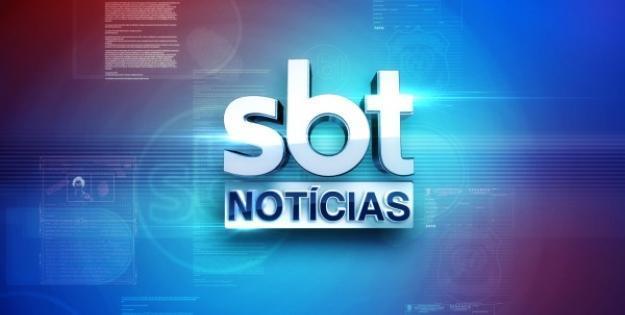 sbt-notc3adcias-logo
