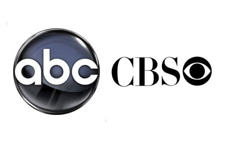 ABC e CBS adquirem dramas médicos