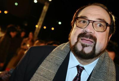 Rubens Ewald Filho faz parte do casting da TV Cultura