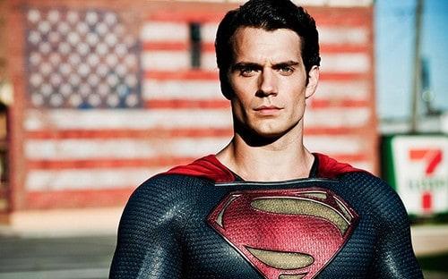 """""""Batman vs Superman"""" estreia em 2015"""