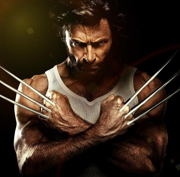 Hugh Jackman falou sobre a continuação de Wolverine - Imortal