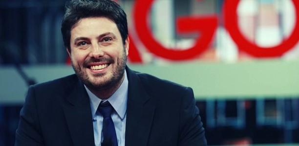 Danilo: Odiado por uma patrulha ideológica