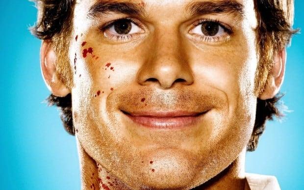 """Exibido originalmente em setembro, final de """"Dexter"""" será exibido no Brasil neste domingo"""