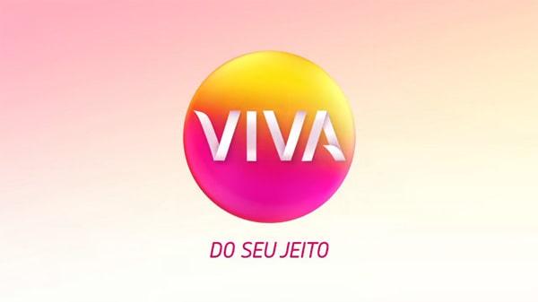 0005_identidade_viva_2012