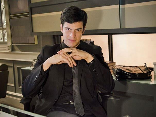 2013-11-25-Mateus-Solano-amor-a-vida-gay-felix